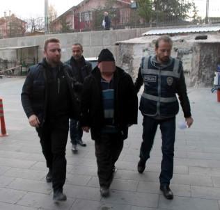 23 memur Bylock'tan gözaltına alındı