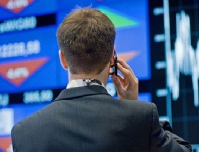 Küresel piyasalar bekleyişlede