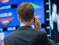DOLAR KURU - Küresel piyasalar bekleyişlede