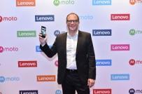 AKILLI TELEFON - Lenovo Yeni Akıllı Telefonunu Tanıttı