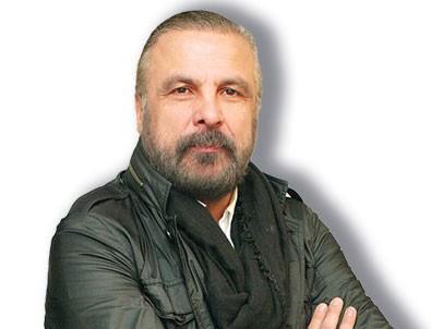 Mete Yarar: Pusu kurdular