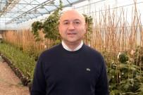 GIDA GÜVENLİĞİ - May Tohum Cirosunun Yüzde 7'Sini Ar-Ge'ye Ayırıyor