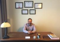 KARIN AĞRISI - Prof. Dr. Özgür Öner Açıklaması 'Okul Kaygısı Anneden Çocuğuna Geçiyor'