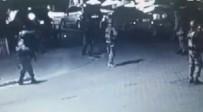 TANSİYON İLACI - Şehidin ailesi suikast timi için idam istiyor