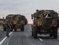 KARAHACı - Diyarbakır'da sokağa çıkma yasağı