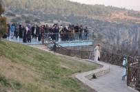 İLİM YAYMA CEMİYETİ - Sinop'ta 'Şehirler Ve Kültürler-Yörelerimiz' Projesi
