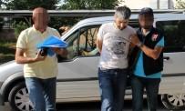 İSTANBUL AĞIR CEZA MAHKEMESİ - 'Suikast Timi' Sanıkları Dosyaların Birleştirilmesini İstiyor