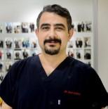 ÜLSER - Tüp Mide Ameliyatı Hakkında Bilinmeyenler
