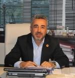 KONUT SATIŞI - Yabancılara Konut Satışında Antalya Birinci