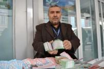 YARIM BİLET - Yılbaşı biletleri satışa çıktı