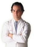 KADIN HASTALIKLARI - Yumurtalık kanserine dikkat