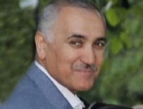 CEVAT YıLDıRıM - Adil Öksüz'ün iki baldızı gözaltına alındı