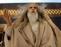 ORTA ÇAĞ - Diyanet'ten 'Hz. Muhammed: Allah'ın Elçisi' filmiyle ilgili açıklama
