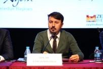 Doç. Dr. İlyas Kemaloğlu Açıklaması 'Rusya, Darbe Girişimini 1,5 Saat Önce Öğrenmiş'
