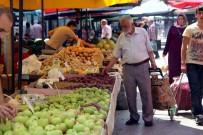 ÇOCUK AYAKKABISI - Fiyatı En Fazla Düşen Ürün Limon