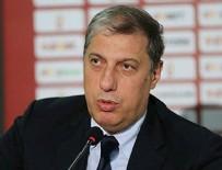 MEMPHİS DEPAY - Galatasaray'da transfer edilecek isimler belirlendi