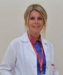 ANNE ADAYLARI - Gebelikte İdrar Yolu Enfeksiyonları