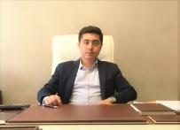 KONUT PROJESİ - Hasan Sever İnşaattan Gaziantep'e Büyük Yatırım