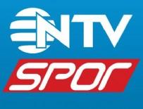 NTVSPOR - NTV Spor'un adı değişiyor