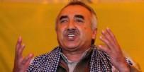 GERILLA - PKK'nın kriptolu telsiz konuşmalarında her şey ortaya çıktı!