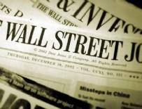 PENSILVANYA - The Wall Street Journal'dan 'Türkiye' küstahlığı