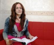 ÇILINGIR - Trans Milletvekili Aday Adayının Korkunç Ölümü
