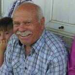 Uşak'ta Baba Oğul Kavgasını Ayıran Komşu Hayatını Kaybetti
