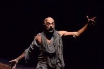 BATUHAN PAMUKÇU - 11. Uluslararası Bilecik Tiyatro Festivali Sürüyor