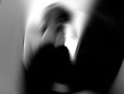 17 yaşındaki engelli kıza cinsel istismar