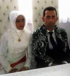 KADINA DAYAK - Aydın'da imam nikahlı eşe 'kezzaplı' işkence!