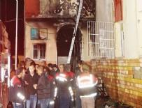RADYO VE TELEVIZYON ÜST KURULU - Adana'daki yangın faciasına yayın yasağı
