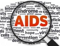 DOKU NAKİLLERİ - AIDS tehlikesinden korunmanın yolları