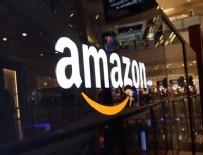 BIRMINGHAM - Amazon'dan İslam'a büyük hakaret