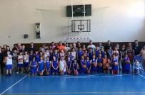 AMPUTE FUTBOL - ASAT Spor Okulları Yeni Branşlarla Büyüyor