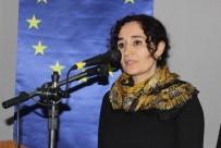 KAYIT DIŞI - 'Atölye Evler' Projesinin Açılış Toplantısı Yapıldı