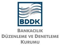 BANKACıLıK DÜZENLEME VE DENETLEME KURUMU - Bankalarca Ayrılacak Karşılıklarla İlgili Taslak Yayınlandı