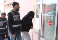BARTIN EMNİYET MÜDÜRLÜĞÜ - Bartın Merkezli 4 İlde FETÖ/PDY Operasyonu Açıklaması 15 Gözaltı