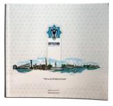 HİTİT ANITI - Beyşehir Belediyesi'nden Yeni Kültür Hizmeti