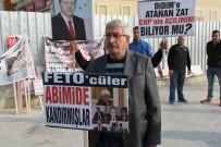 CELAL KILIÇDAROĞLU - Celal Kılıçdaroğlu CHP'den İstifa Etti