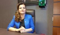 ÖĞRENCİ YURTLARI - CHP'li Hürriyet Açıklaması 'Yurt Yangınında Büyük Bir İhmal Olduğu Ortada'