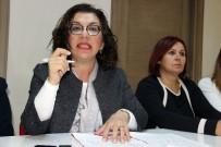 ORTAÖĞRETİM - CHP'li Vekil Yurt Yangını Üzerinden Hükümete Yüklendi