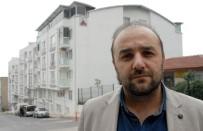 OTOMOTİV SEKTÖRÜ - Döviz Bozdurup Ev Alana İndirim...