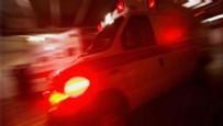 VEYSEL DEDE - Faciada ölen ve yaralananların isimleri belli oldu