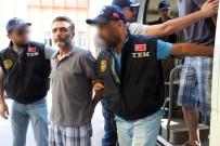 HAVA KUVVETLERİ KOMUTANLIĞI - Erdoğan'a Suikast Girişiminde Kan Donduran Detaylar