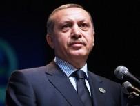 KALKINMA BANKASI - Erdoğan'ın çağrısı sonrası yüzde 75 indirim!