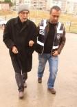 FETÖ TERÖR ÖRGÜTÜ - Fetullah Gülen'in 'en sevdiği' yakalandı!