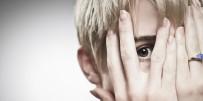 SEMPATIK - Fobi, Hayatı Zorlaştırıyor