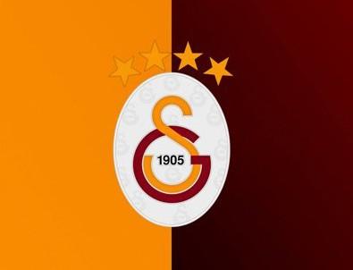 Galatasaray, Sigthorsson'un yerine isimler aranıyor