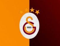 TAKVİM - Galatasaray, Sigthorsson'un yerine isimler aranıyor
