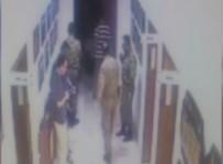 KULELI ASKERI LISESI - Gizli Toplantılarda Dikkat Çeken Unsur Açıklaması 'Kurmay Albay Düzenli Ve Çantası'